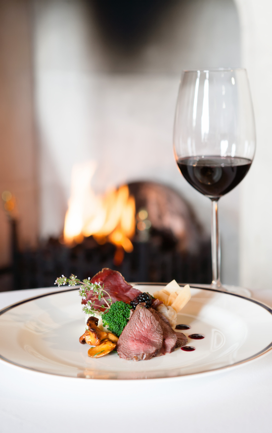 roat beef, cabernet sauvignon wine, wine pairing, red meat, red wine, wine texture